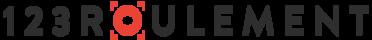 123Roulement - Le spécialiste du roulement sur Internet
