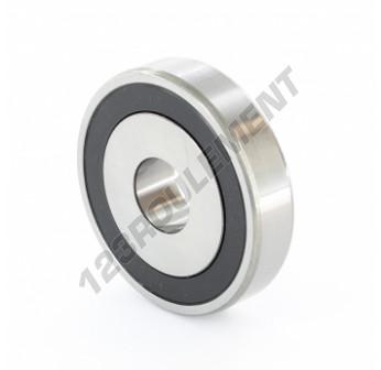 018BC06-S2-MT2-NACHI - 19x63x14.5 mm