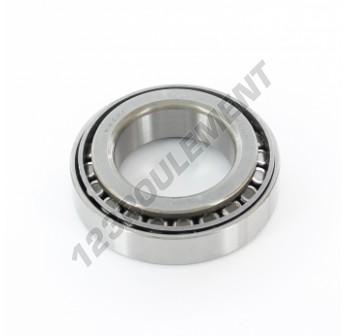 038KC68-NACHI - 38.5x68x18.5 mm