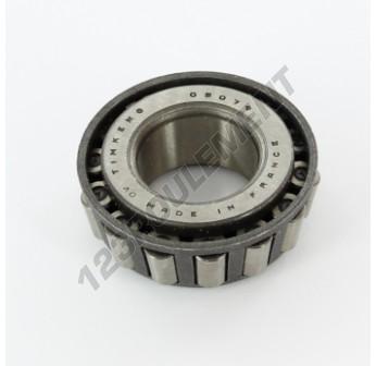 05079-TIMKEN - 19 mm