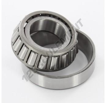 10R30205A-SNR - 25x52x16.25 mm
