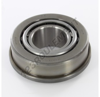 10T32309BA-STEYR - 45x100x38.5 mm