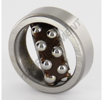 1201-ETN9 - 12x32x10 mm