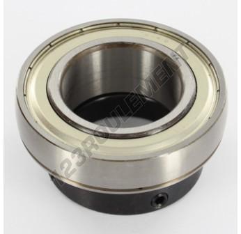 1250-50ECG - 50x90x20 mm