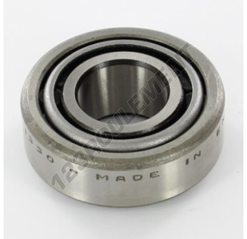 1380-1330-TIMKEN - 22.23x52.39x19.37 mm