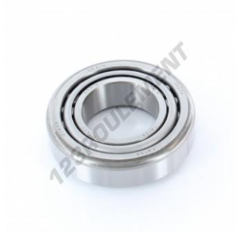 14138A-14274-ASFERSA - 34.93x69.01x19.85 mm