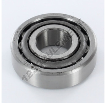 15005-SNR