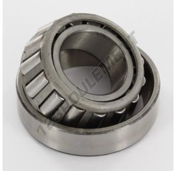 15118-15250-SKF - 30.21x63.5x20.64 mm