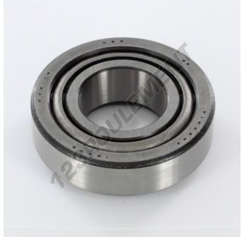 15118-15250-TIMKEN - 30.21x63.5x20.64 mm