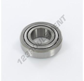 15119-15245-NTN - 30.21x62x19.05 mm