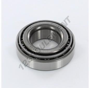 15590-15520-KOYO - 28.58x57.15x17.46 mm