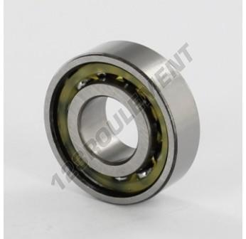 15BSW10-NSK - 15x35x11 mm