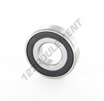 16001-2RS-ZEN - 12x28x7 mm