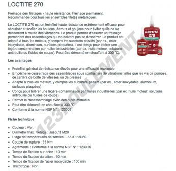 270-10ML-LOCTITE