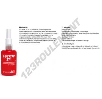 271-50ML-LOCTITE