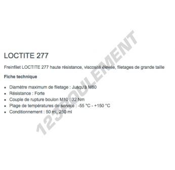 277-50ML-LOCTITE