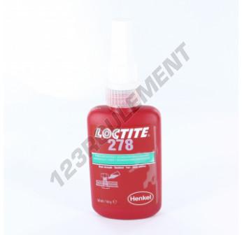 278-50ML-LOCTITE