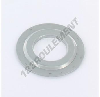 31305-JV-NILOS - 30x62x2.5 mm