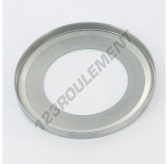 32008-XAV-NILOS - 40x66.5x4.7 mm