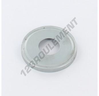 32303-AV-NILOS - 17x45x4.6 mm