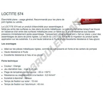 574-160ML-LOCTITE