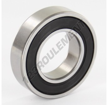 6005-2RS-C3-SKF