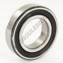 6006-2RS-SKF