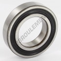 6007-2RS-C3-SKF