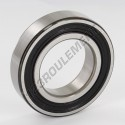 6007-2RS-SKF