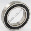 6010-2RS1-SKF