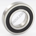 6208-2RS-C3-SKF