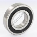 6208-2RS-SKF