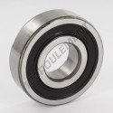 6305-2RS-SKF
