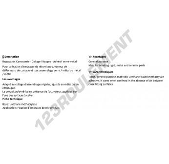 AA-317-50ML-LOCTITE