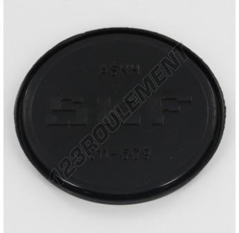 ASNH511-609-SKF