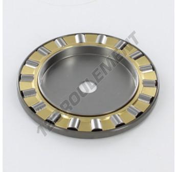 AZK45656-IKO - 45x65x6 mm