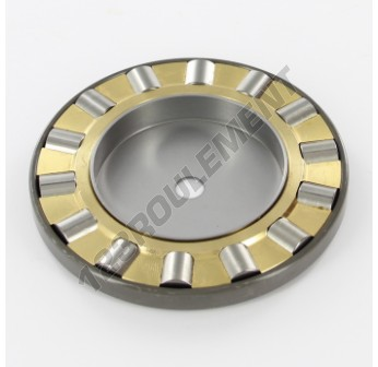AZK559011-IKO - 55x90x11 mm