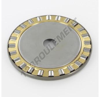 AZK70957.5-IKO - 70x95x7.5 mm