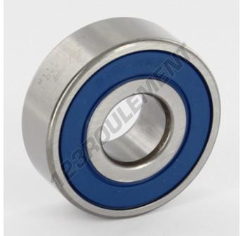 B15-85D - 15x40x14 mm