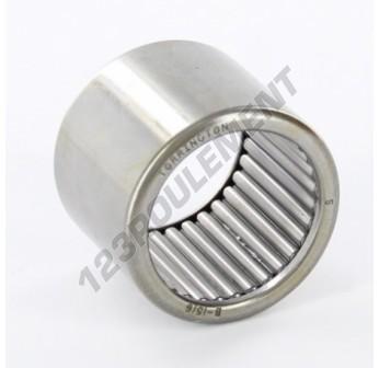 B1516-TORRINGTON - 23.81x30.16x25.4 mm