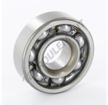 B16-7-A-1C3-NSK - 16x42x13 mm
