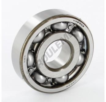 B22-19-C3-NSK - 22x62x17 mm