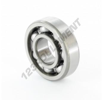B22-24-C3-NSK - 22x52x15 mm