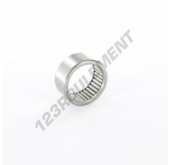 B2414-TORRINGTON - 38.1x47.63x22.23 mm