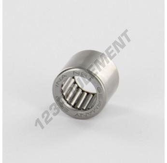 B68-INA - 9.52x14.29x12.7 mm