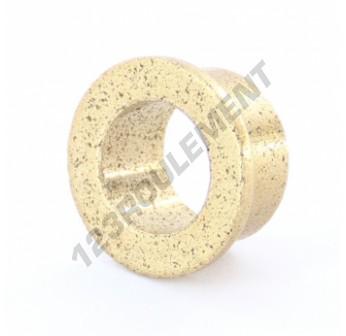 BFAI381251658116 - 9.53x12.7x7.94 mm