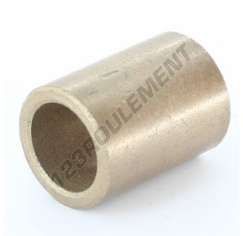 BMG16-22-30