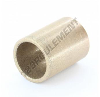 BMG18-22-30