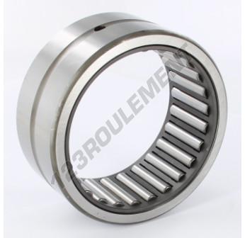 BR567232-IKO - 88.9x114.3x50.8 mm