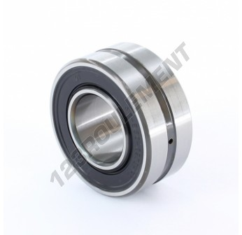 BS2-2205-2RS-VT143-SKF - 25x52x23 mm